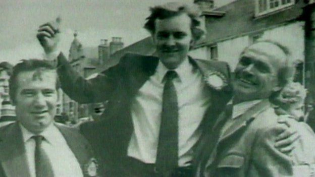 Charles Kennedy.Former Liberal Democrat leader Charles Kennedy has died at his home in Scotland aged 55. He was born in Inverness and grew up in a remote crofter's cottage in the Highlands. He was educated at Lochaber High School - where at 15 he joined the Labour Party - and at Glasgow University.