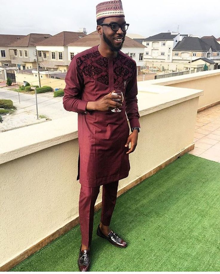See This Instagram Photo By Johnxzomo 120 Likes Native Suits Pinterest Africans
