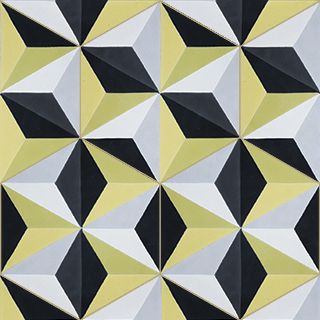 1000 ideas about tiles online on pinterest cement tiles tiling and encaus - Carreaux ciment patchwork ...