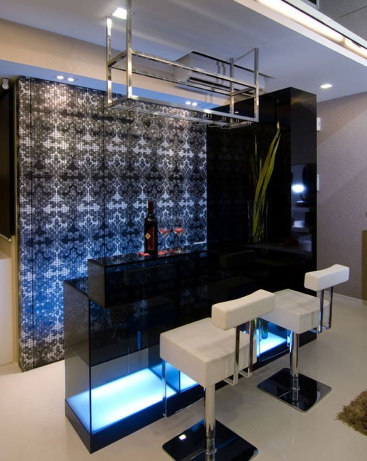 Elegant Awesome Bars For Homes Photos   Today Designs Ideas   Maft.us