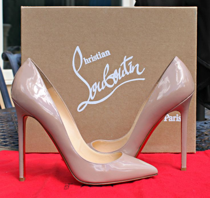 christian louboutin pigalle replica aliexpress