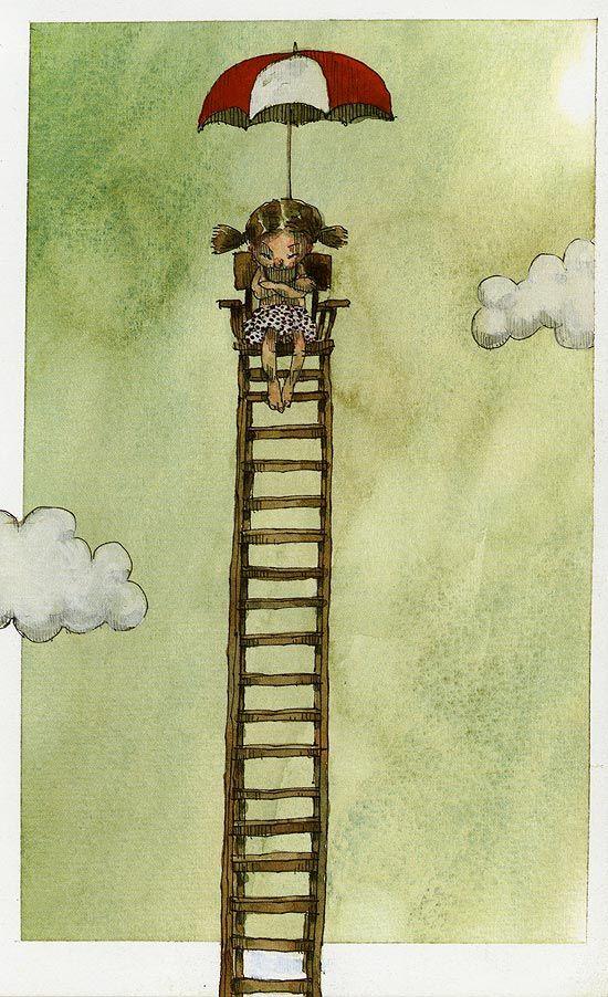 O livro de Cecilia Meireles é tão clássico quanto o macarrão de domingo   – ilustração