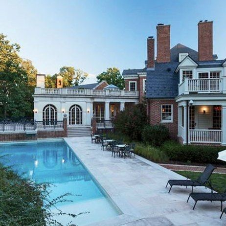 17 best images about beautiful ct homes on pinterest for Luxury homes for sale in greenwich ct