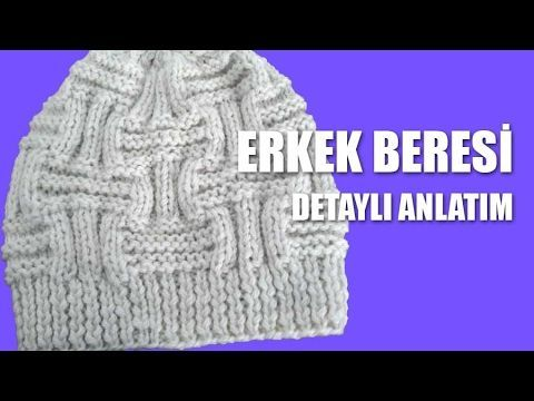ERKEK BERESİ YAPILIŞI - Detaylı Anlatım - YouTube