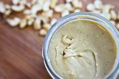 Receitas simples de pastinhas e patês saudáveis (e cheios de nutrientes!)