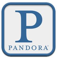 Pandora aims to add two new segments every four to six weeks, depending on how quickly it can access and assess the data needed to model those listener groups, Mr. Krawczyk said. The next batch will surface listeners with high-household incomes through the combination of census data and registered user information.