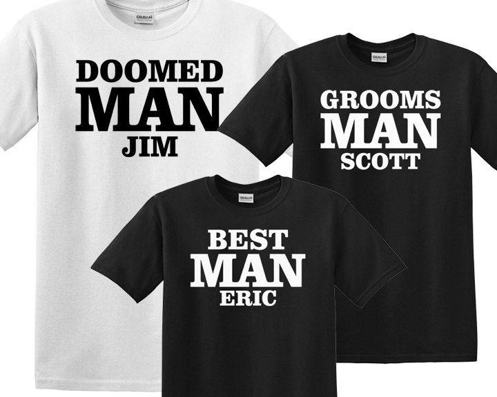 Wedding T Shirt Ideas: 1000+ Ideas About Bachelor Party Shirts On Pinterest