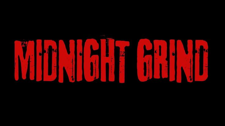 Our Canadian-grindhouse film Midnight Grind: Hippypocalypse https://youtu.be/S7GZsRCNN1Q #timBeta
