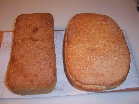 Хлеб с картофельными дрожжами. Обсуждение на LiveInternet - Российский Сервис Онлайн-Дневников