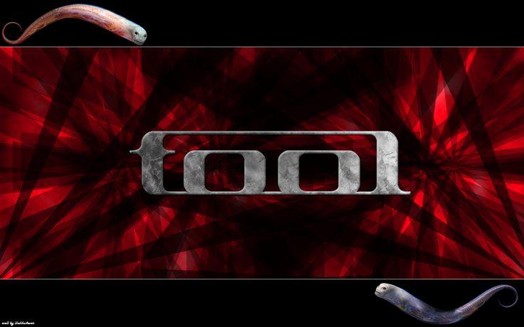 Tool, Gwinnett Arena 2009 (I think)