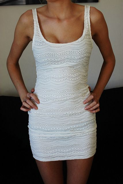 I love this dress, I saw it at tjmaxx a while ago