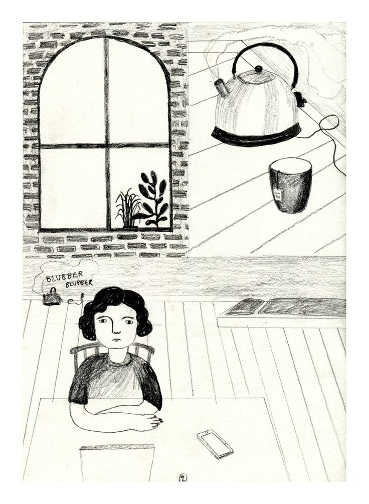 #illustration #comic #pencil #24hcomic http://www.mycomics.de/comic/9356-muskelkater.html