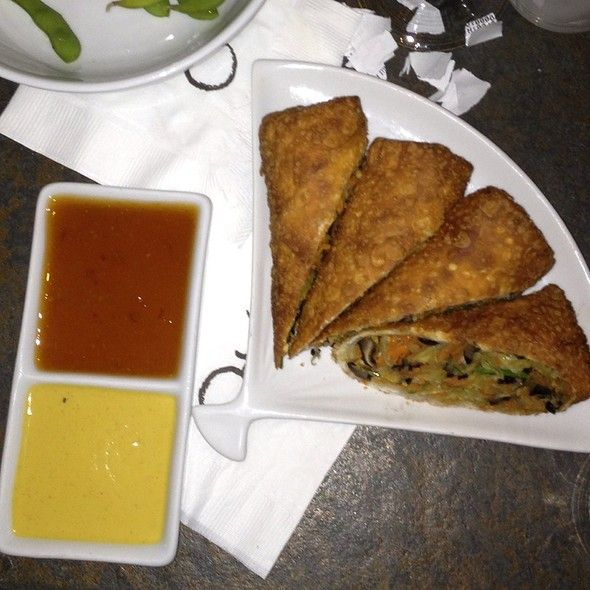 Tao Uptown, Casual Elegant Asian cuisine. Read reviews and book now.