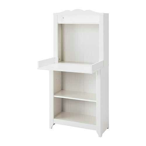 Ikea hensvik changing table cabinet £60, 75w x 161h x 41d (76d with changer)