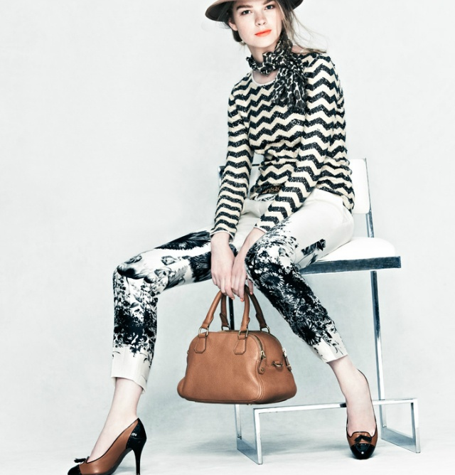 JCrew collectionFashion, Jcrew Collection, J Crew Style, Inspiration Ideas, Collection Jcrew, Fall 2012, Jcrew Fall, Woman Clothing, In 2012