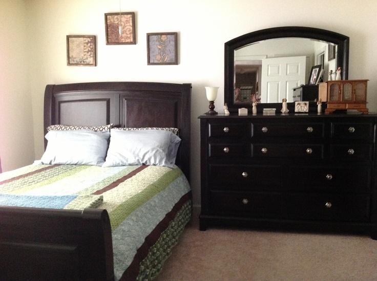 best Ashley furniture  on Pinterest