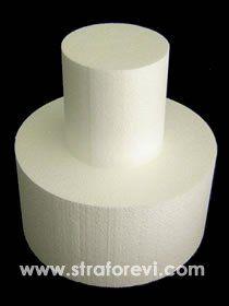 MT tasarım Maket Pasta Ürünleri