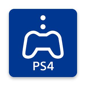 Ps4 Remote Play Apk 2.0.0 Apps For Android Views:84571269 OS: Android4.4+ Category: Entertainment Tags: ps4 remote play apk, playstation remote play, playstation remote play android, ps4 remote play android update, remote play android, ps4 remote play android.  Post by:...