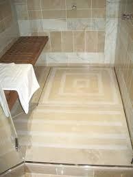 14 best salle de bain images on pinterest bathroom bathrooms and bathroom ideas. Black Bedroom Furniture Sets. Home Design Ideas