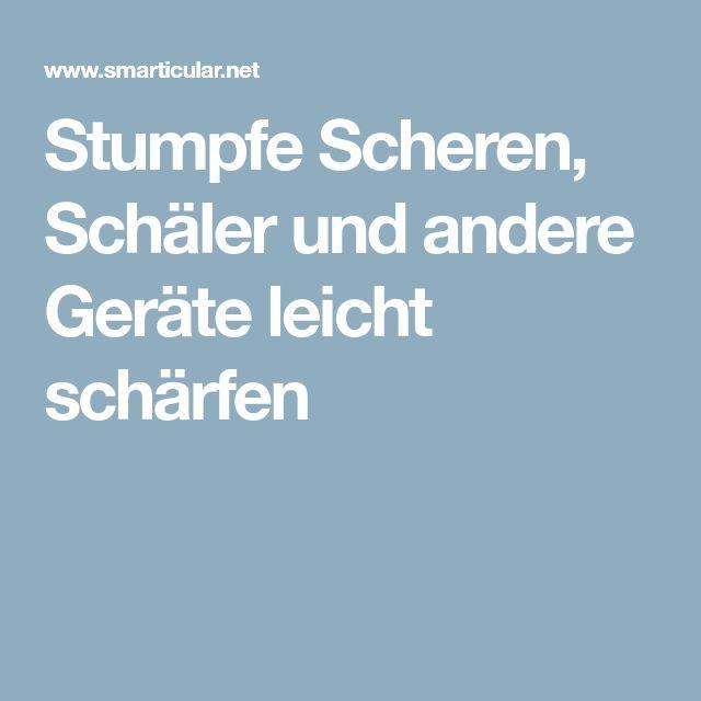 25+ Beste Ideeën Over Scheren Op Pinterest   Gladde Huid Remedies   Esszimmer  1230