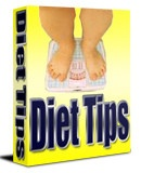 Download This Ebook Here Free: http://www.freeeboooks.c... There was a time in this world when the need to lose weight was completely unheard of. People ate well, but the worked well too. They woke up early in the morning Nice! Here is nice blog and best business! Check out: http://empowernetwork.co...