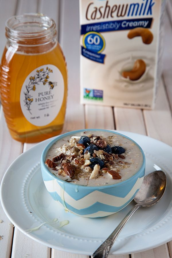 Overnight-Oats-with-Silk-Cashew-Milk-from-WhipperBerry-10