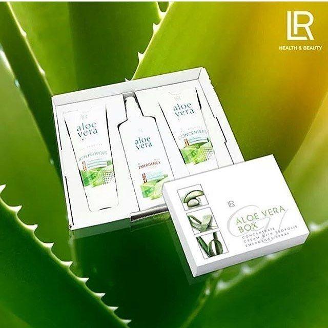 25 best LR Health & Beauty images on Pinterest | Aloe, Aloe vera and ...