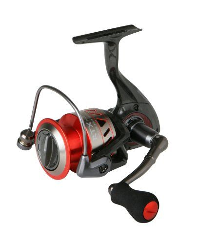 Okuma Fishing Tackle RTX Extremely Lightweight High Speed Spinning Reel - OMJ Outdoors