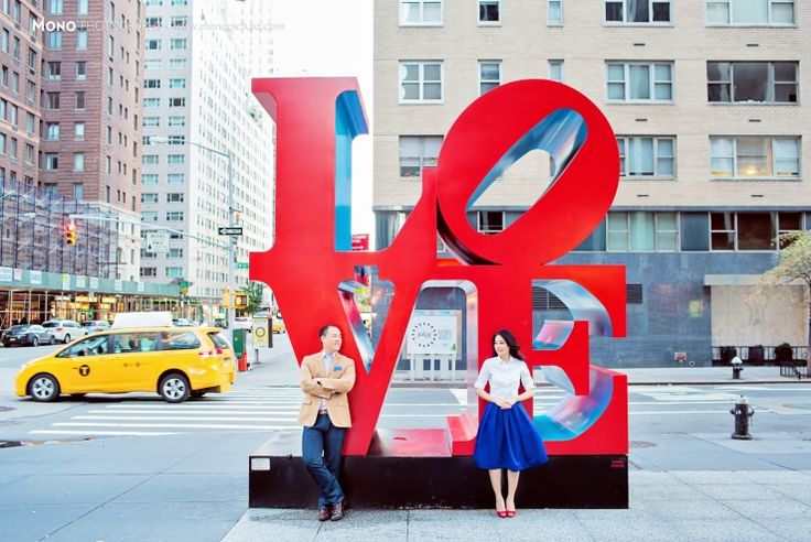 newyork_prewedding_monophotography_anthony_linda00