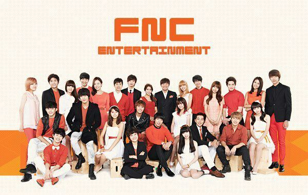 FNC Entertainment Opens Global Training Center in Shanghai . Would you attend the training center if it opened near you?  *From the largest mobile Kpop Community.  #KPop  http://aminoapps.com/p/3xlql