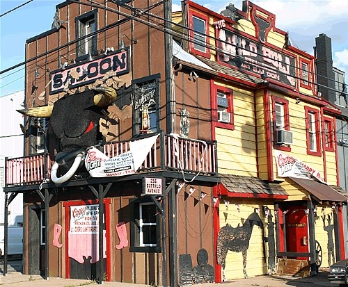 32 best images about i grew up in paterson nj on for Fish market paterson nj