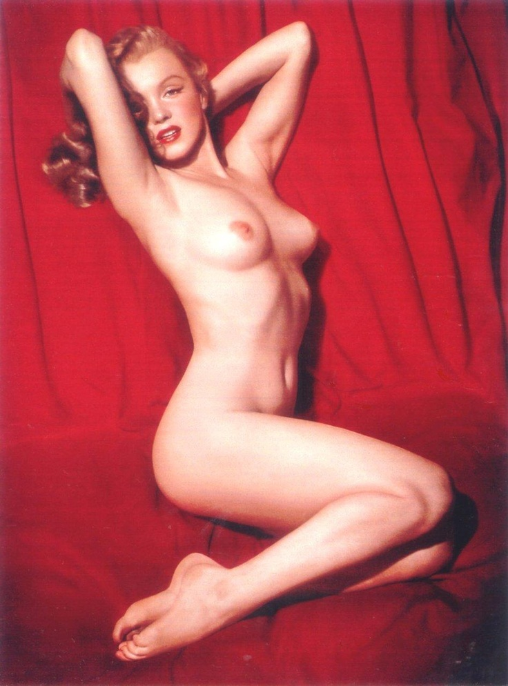 from Jalen images of porn actress norma jean
