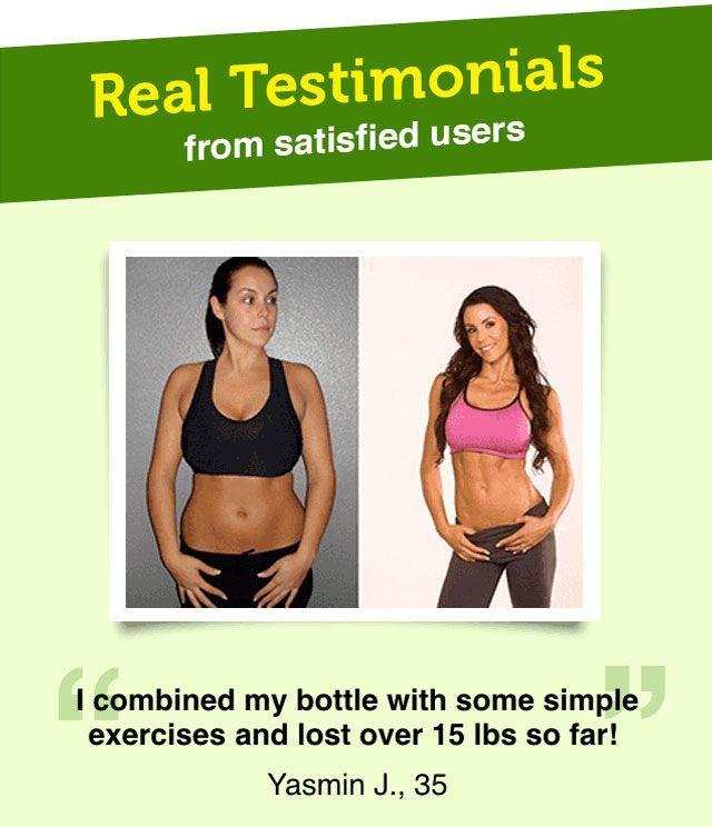 Wwe big show weight loss