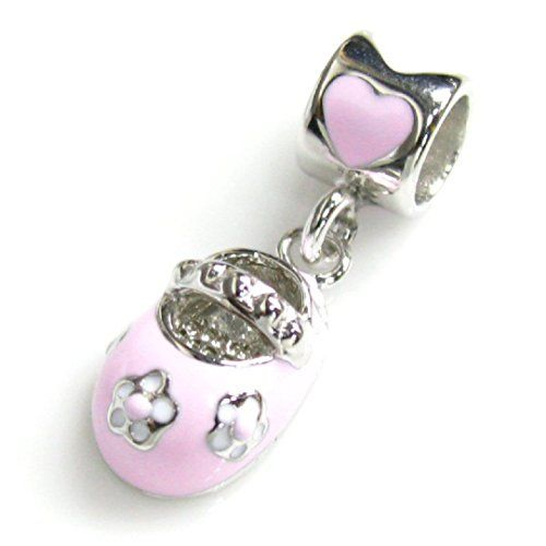 Baby Charm Bracelets: 1000+ Images About Baby Charms On Pinterest
