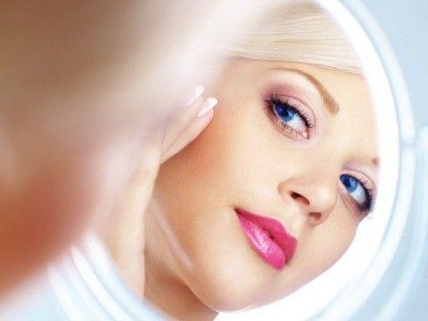 Аптечные дешевые средства для красоты не уступают дорогим!