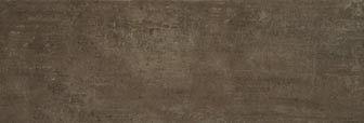 #Aparici #Modern Metric Vison 20x59,2 cm | #Feinsteinzeug #Gewebeoptik #20x59,2 | im Angebot auf #bad39.de 44 Euro/qm | #Fliesen #Keramik #Boden #Badezimmer #Küche #Outdoor