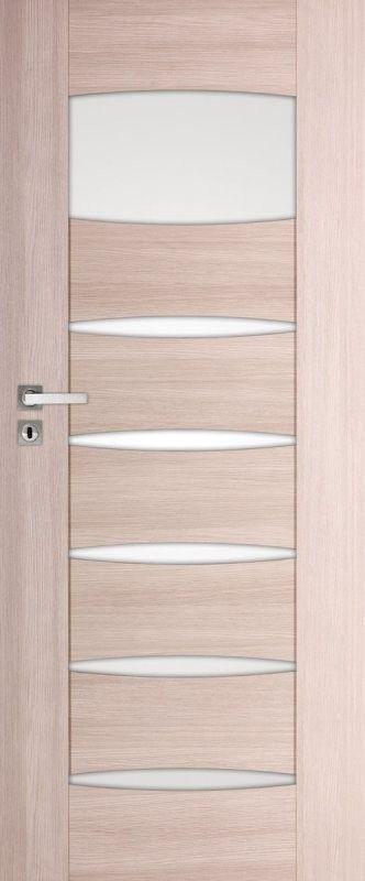 Interiérové dvere DRE ENA1