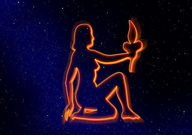 Segno zodiacale vergine, ecco tutte le caratteristiche di questo segno, imparatelo bene se avete un partner di questo segno, è sicuramente molto particolare