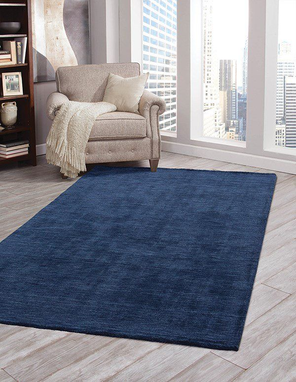 Origins Buxton Olina Area Rugs Blue Carpet Blue Area Rugs Rugs