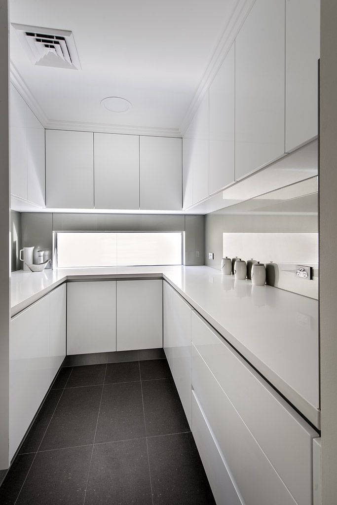 145 best images about home ideas on pinterest. Black Bedroom Furniture Sets. Home Design Ideas