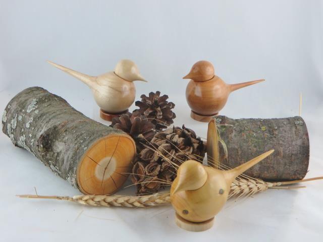 Les 25 meilleures idées de la catégorie Tourneur sur bois sur Pinterest Tournage bois  # Tourneur Sur Bois Formation Adulte