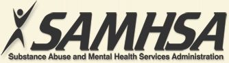 The Substance Abuse and Mental Health Services Administration (SAMHSA).  Tips for talking to your kids after disaster