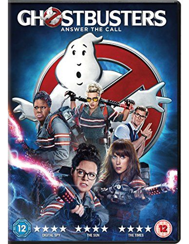 Ghostbusters [DVD] [2016] Columbia Pictures https://www.amazon.co.uk/dp/B01I1XZOI0/ref=cm_sw_r_pi_awdb_x_uWdbAbX1GE5WD