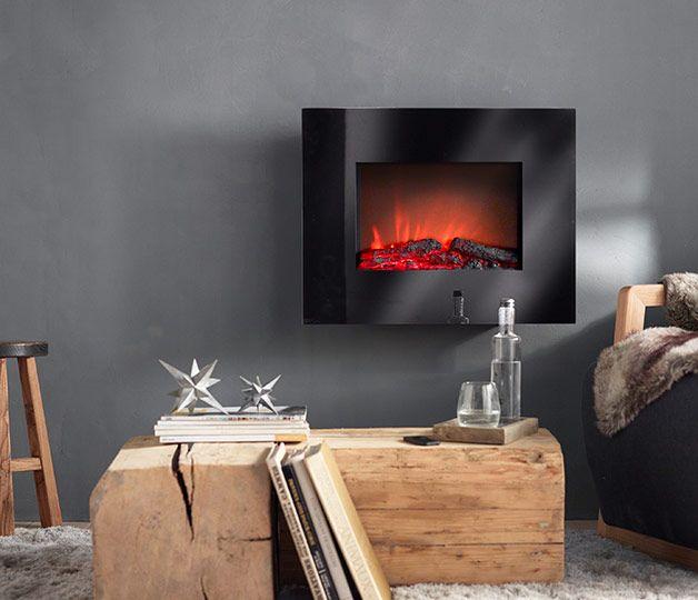 les 25 meilleures id es de la cat gorie cheminee. Black Bedroom Furniture Sets. Home Design Ideas