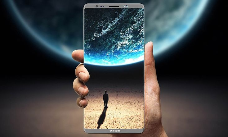 Here's the Latest on the Samsung Galaxy 8 Including Specs & Release Date  http://feedproxy.google.com/~r/highsnobiety/rss/~3/RThMaLSk_d0/
