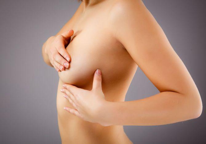 5 spôsobov ako znížiť riziko vzniku rakoviny prsníka