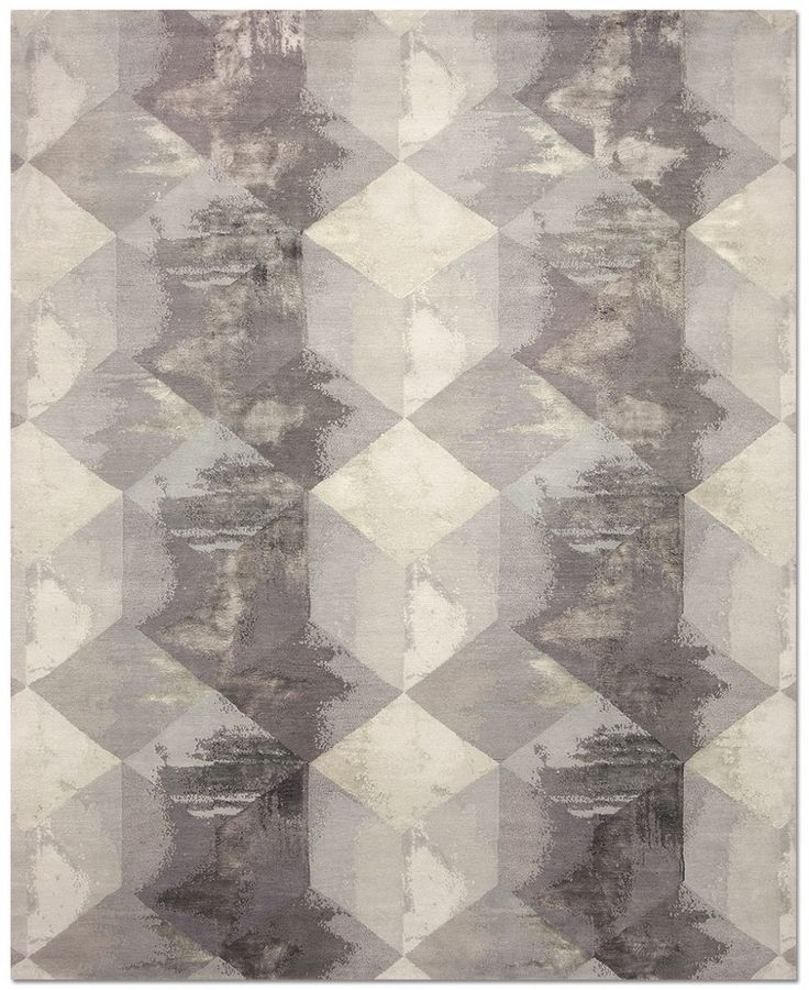 Shag Carpet Samples Images White Texture