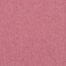 Antique Rose Solid Coating.  Possible fabric for making my pink winter coat.