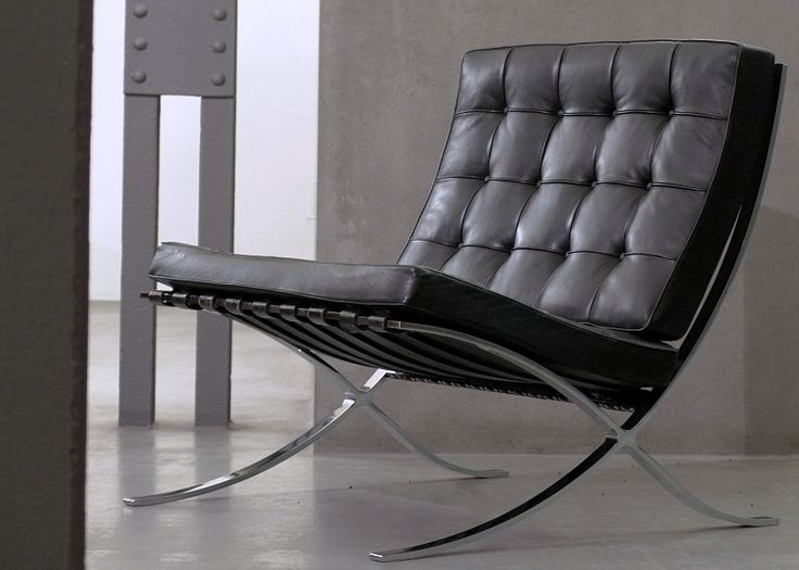 cadeiras que marcaram a histria do design arkpad
