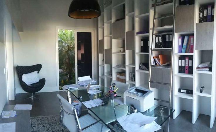 Casa com 3 Quartos à Venda, 326 m² por R$ 1.100.000 Floresta, Dois Irmãos, RS, Foto 12